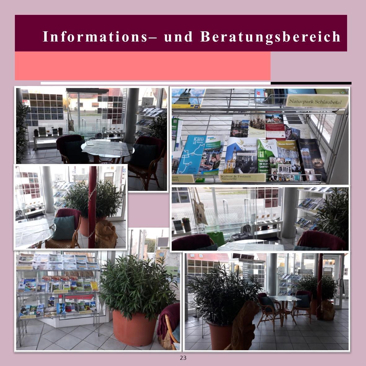 00_Broschüre_Bilder_Touristinformation 23
