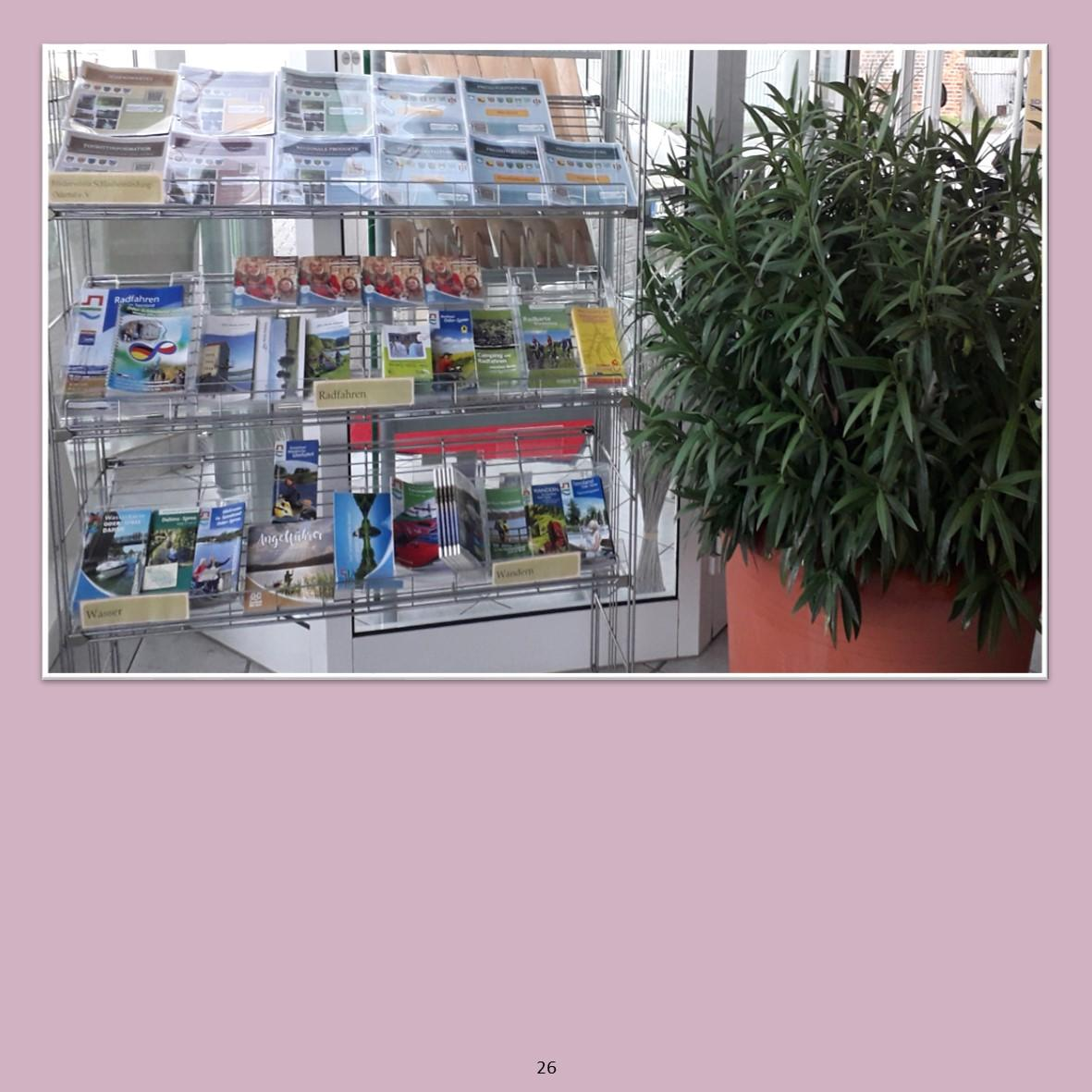00_Broschüre_Bilder_Touristinformation 26
