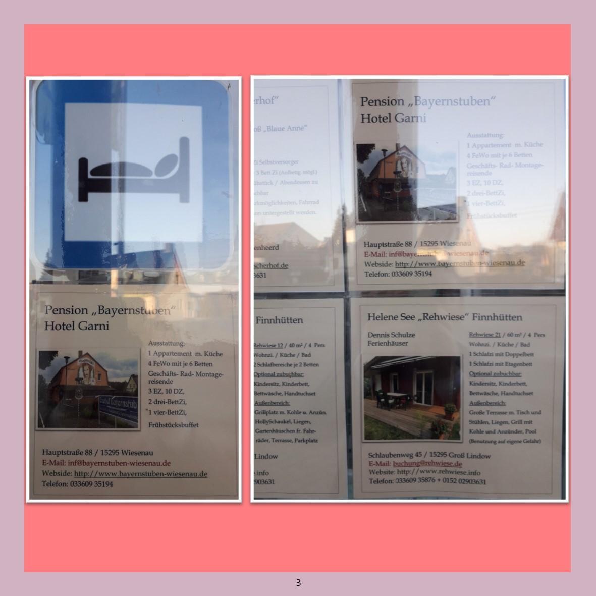 00_Broschüre_Bilder_Touristinformation 3