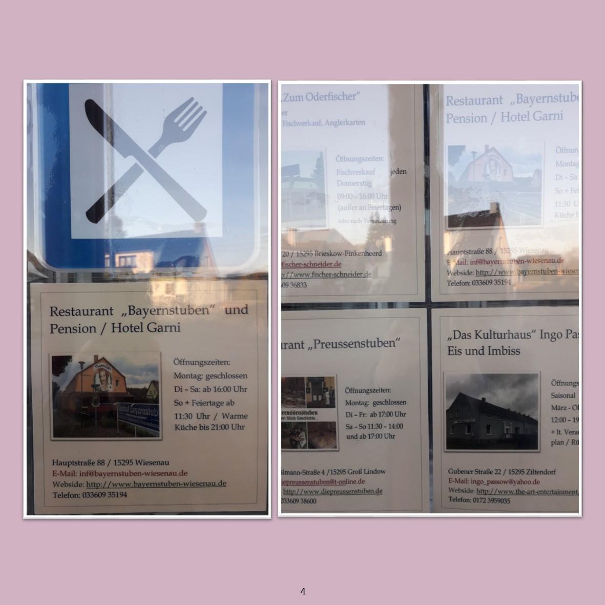 00_Broschüre_Bilder_Touristinformation 4