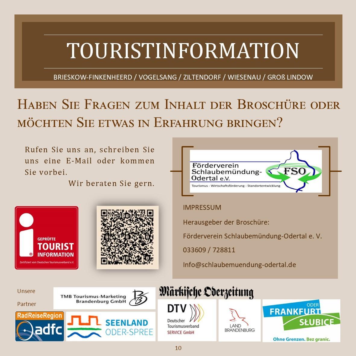 01_Broschüre_Touristinformation10