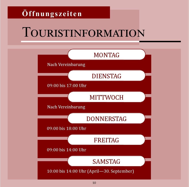 Reisearrangements_Tagestouren_Seite10