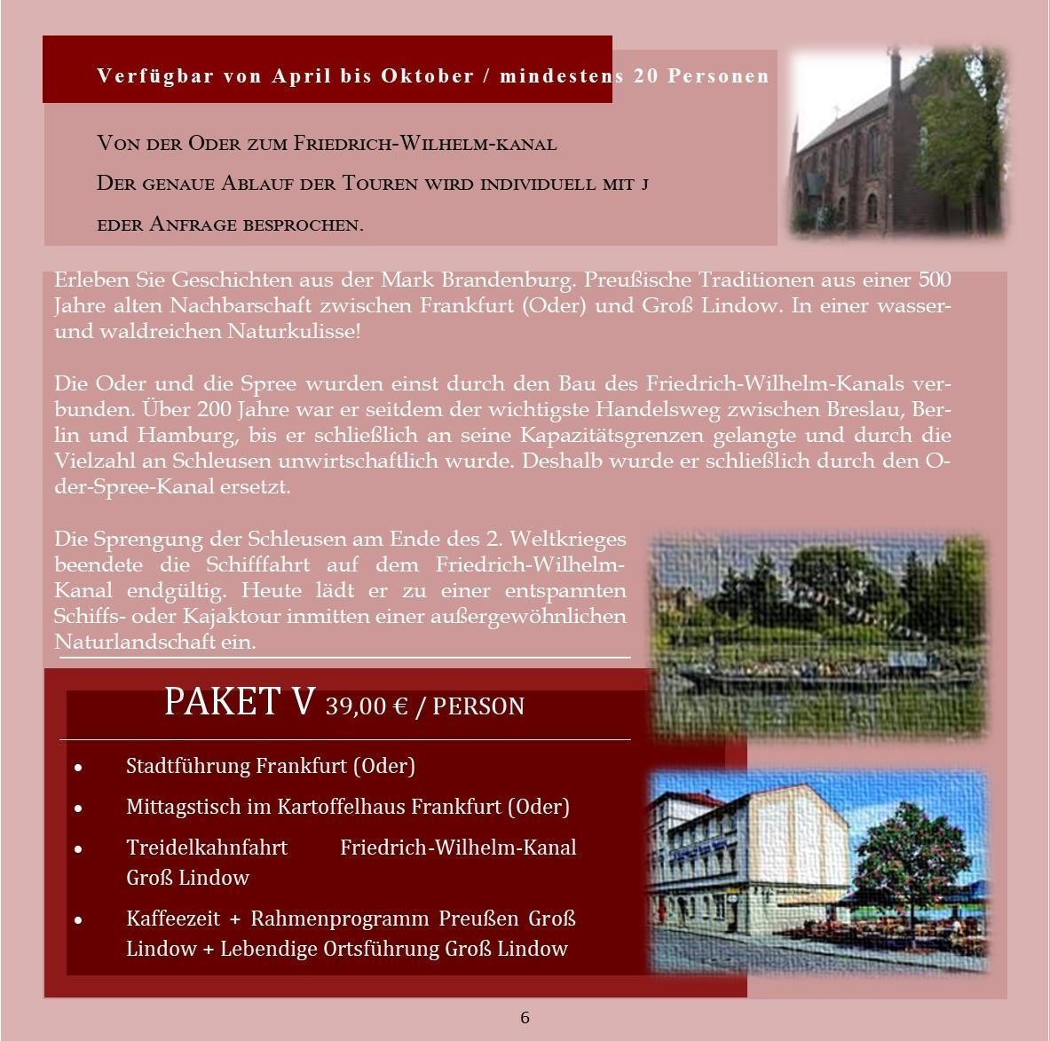 Reisearrangements_Tagestouren_Seite6
