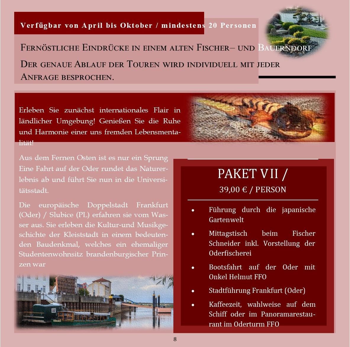 Reisearrangements_Tagestouren_Seite8