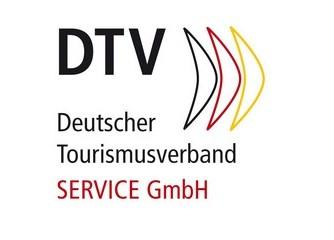 02_Logo_DTV
