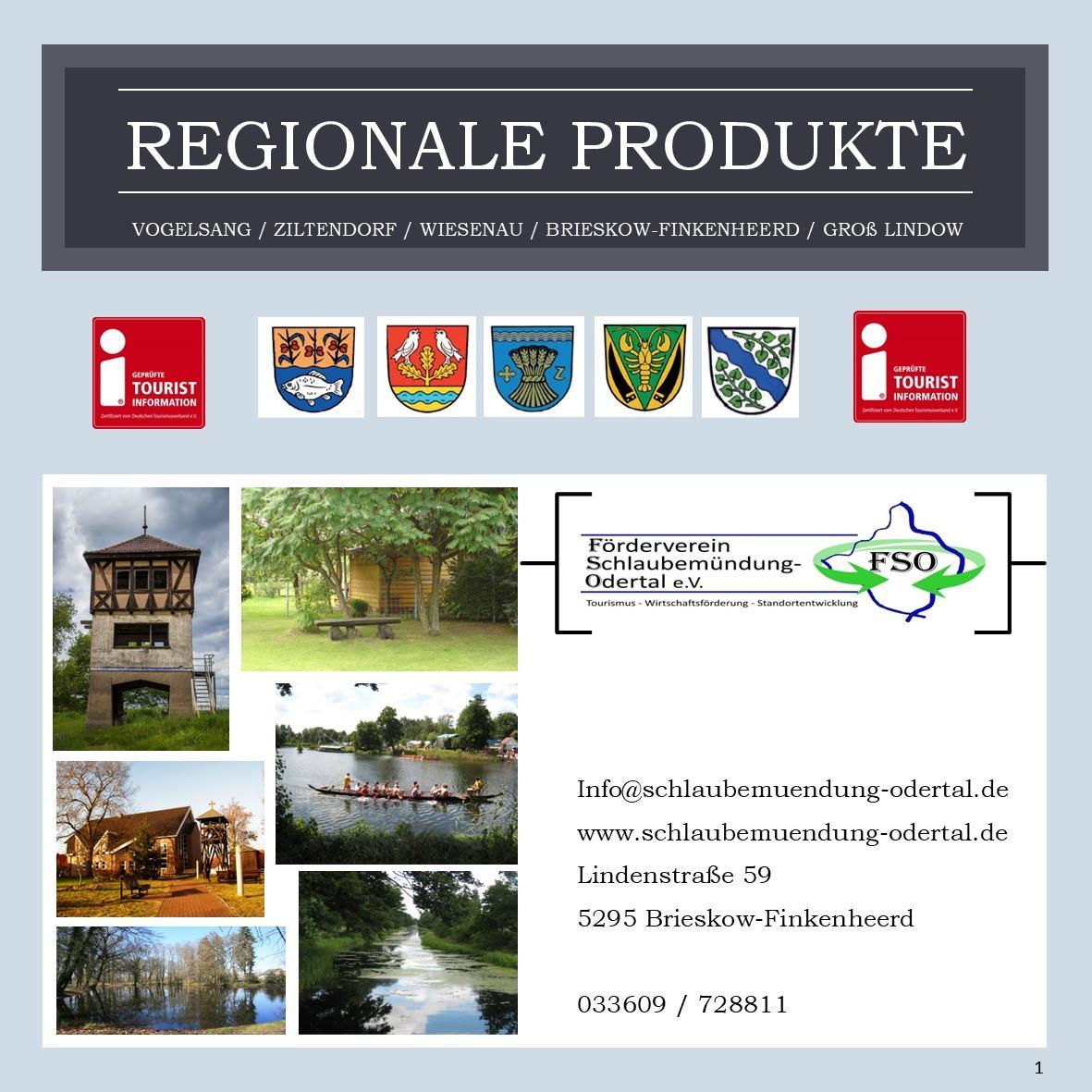 03_Broschüre regionale Produkte 1