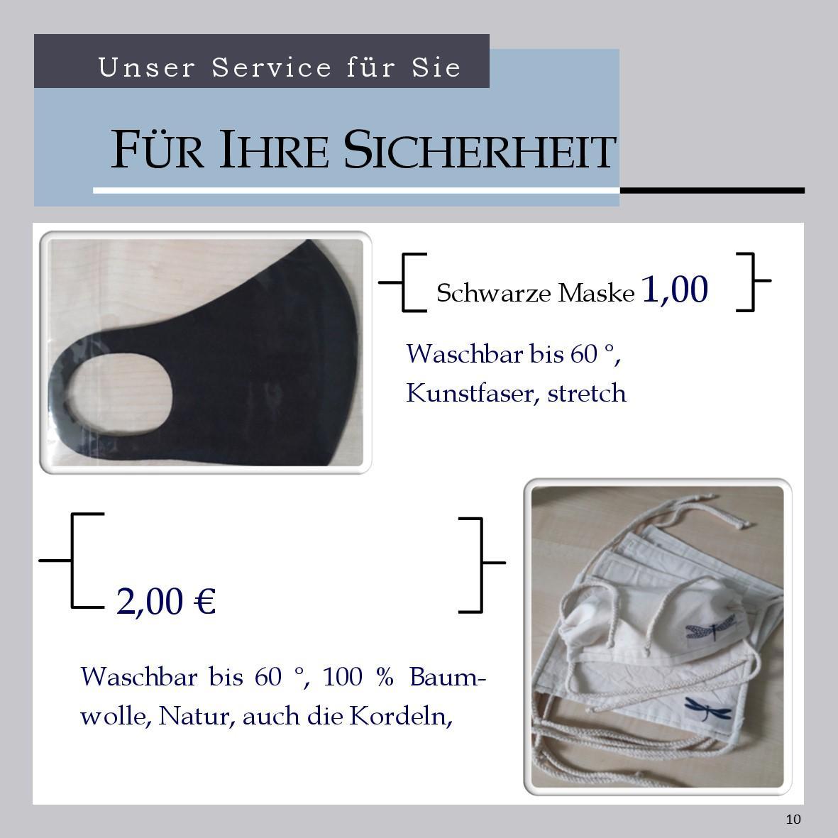 03_Broschüre regionale Produkte 10
