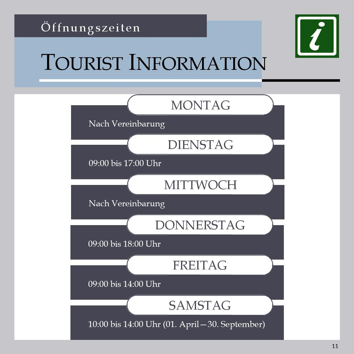 03_Broschüre regionale Produkte 11