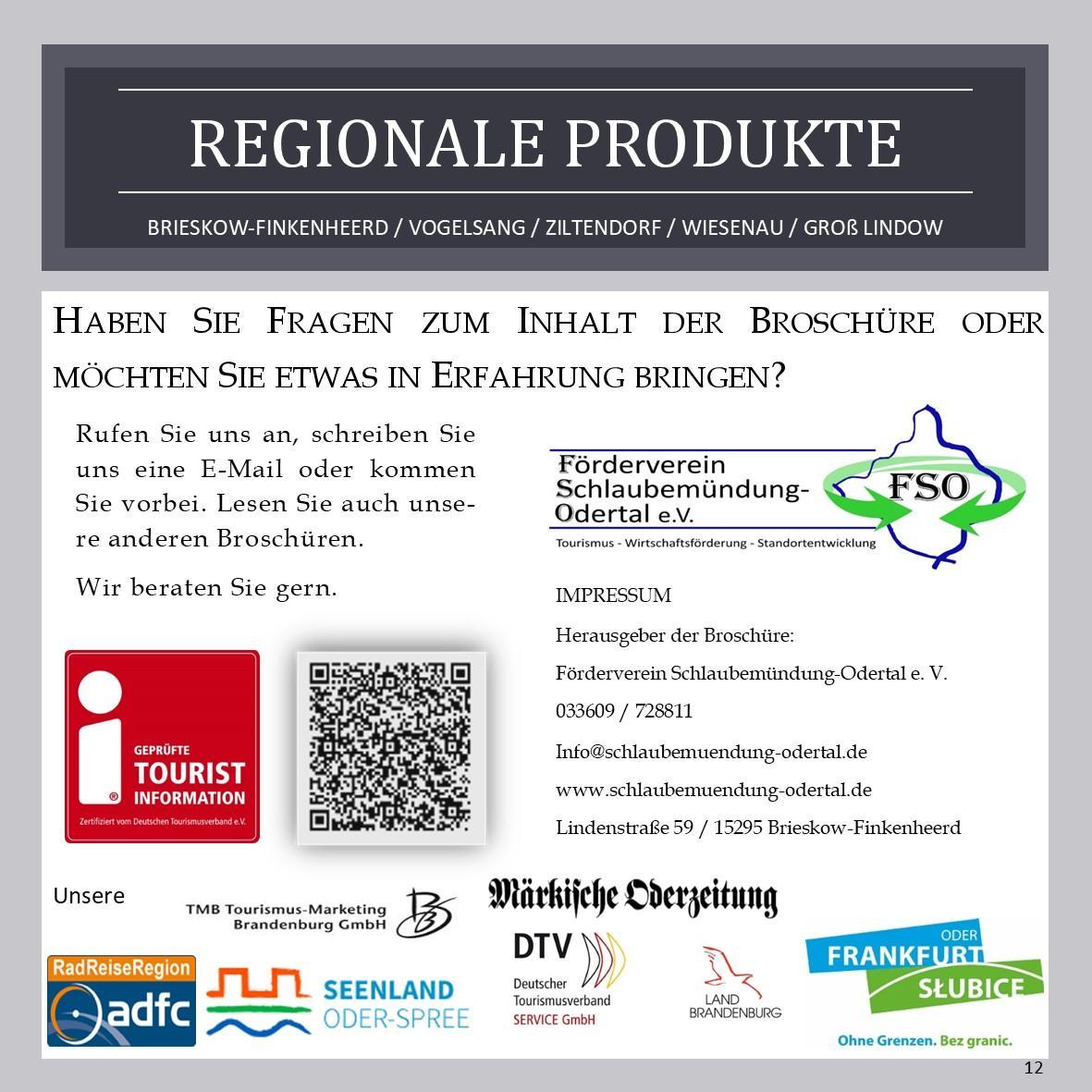 03_Broschüre regionale Produkte 12