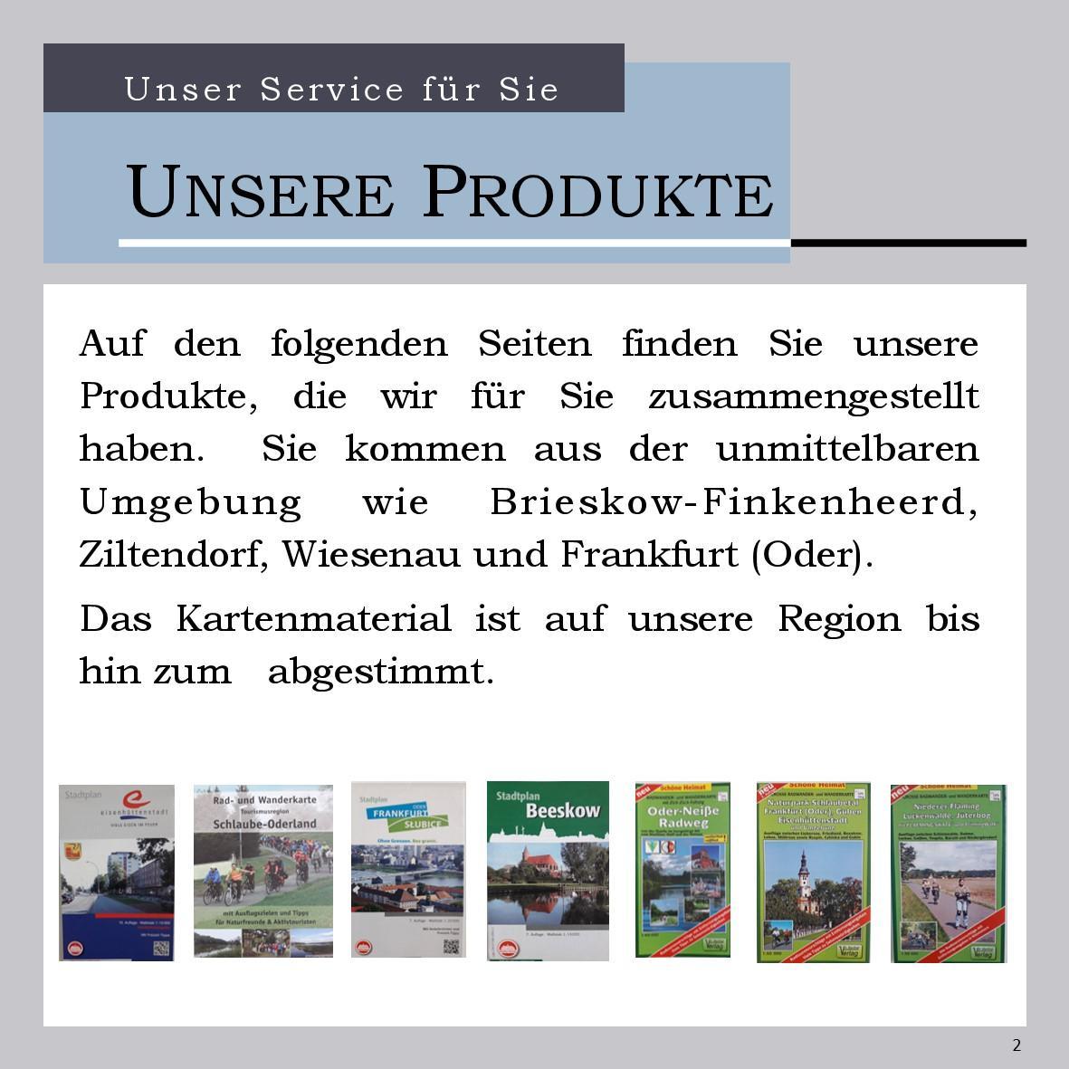 03_Broschüre regionale Produkte 2