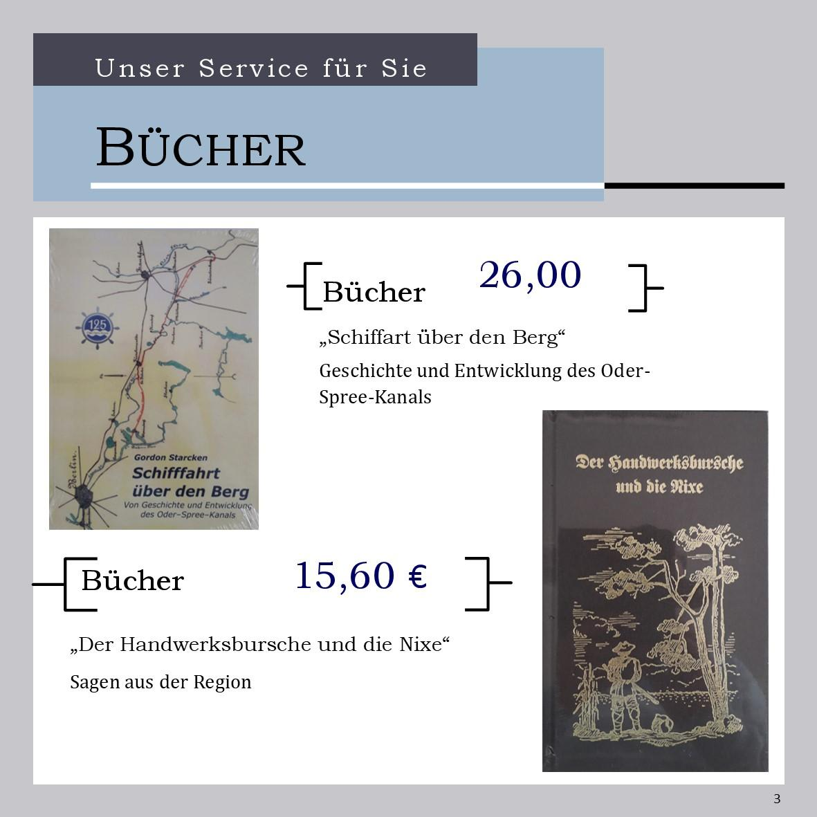 03_Broschüre regionale Produkte 3