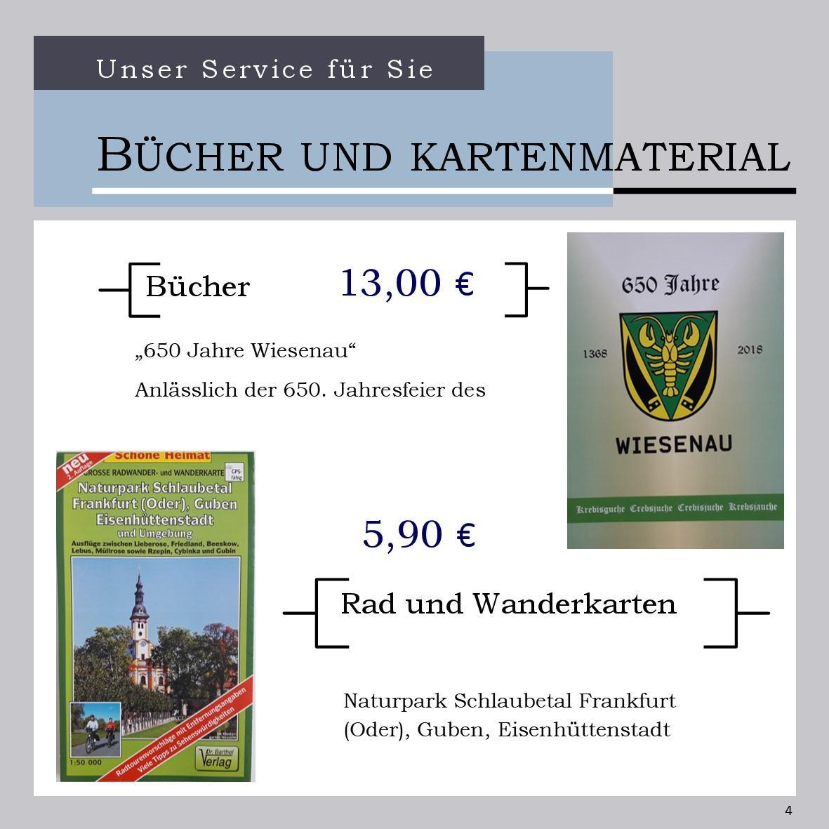 03_Broschüre regionale Produkte 4