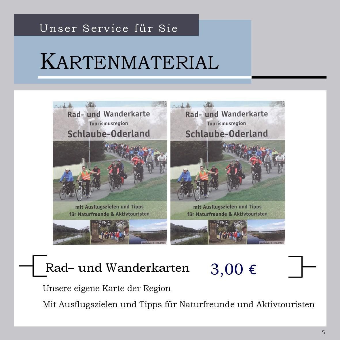 03_Broschüre regionale Produkte 5