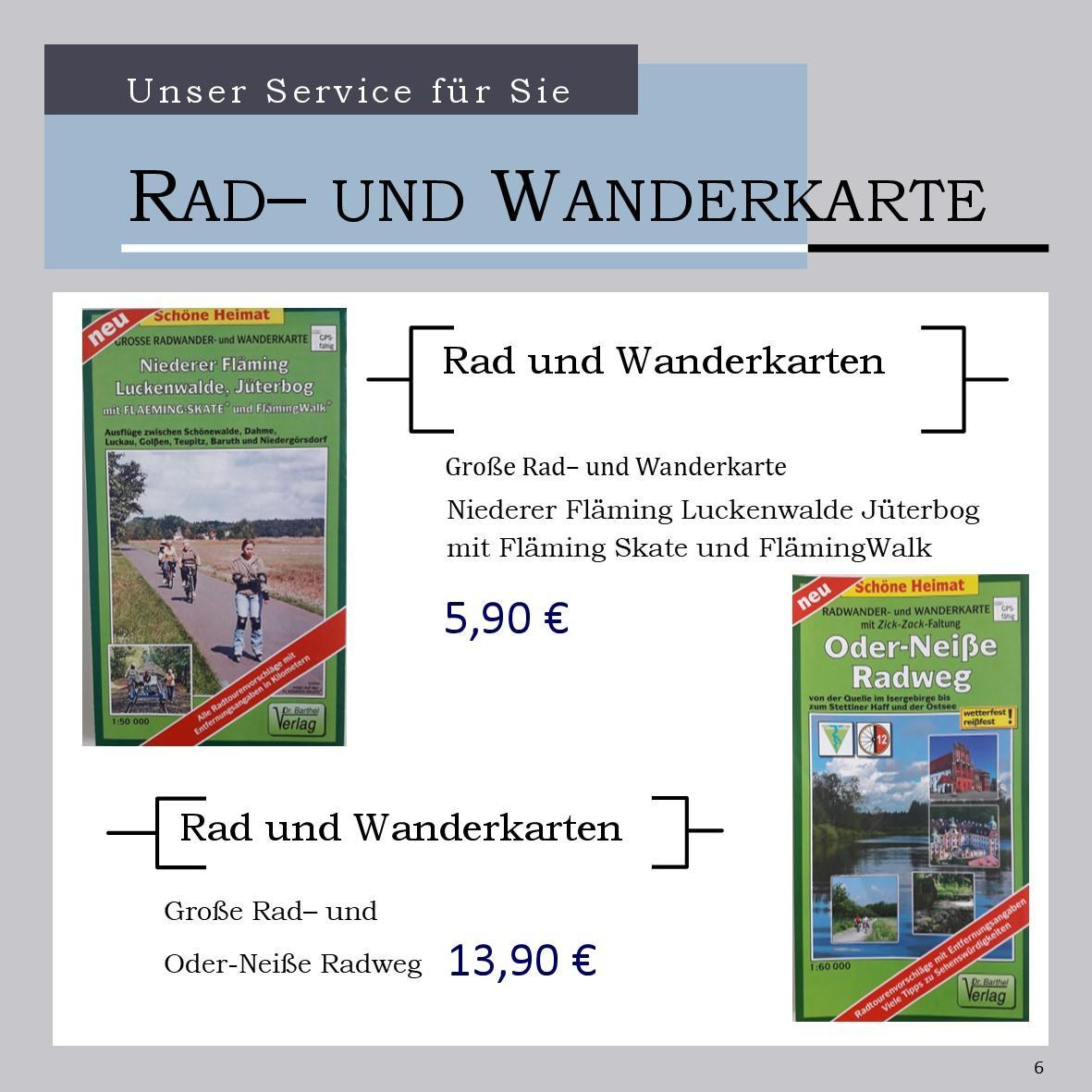 03_Broschüre regionale Produkte 6