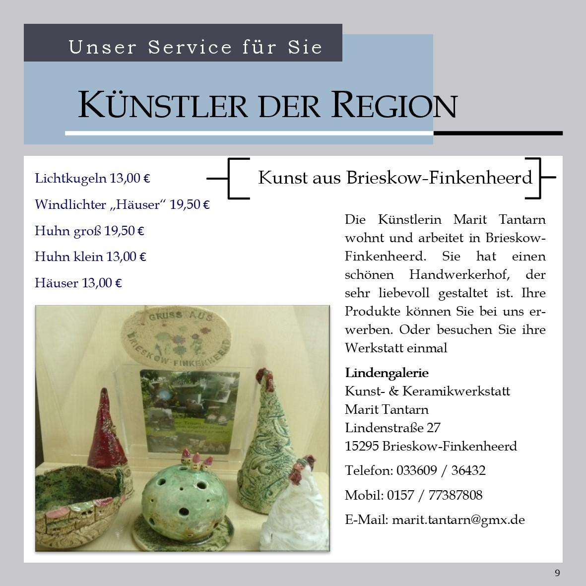 03_Broschüre regionale Produkte 9