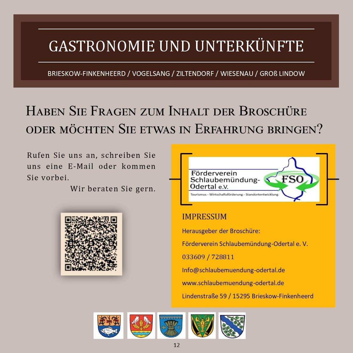 04_Broschüre Gastronomie und Unterkünfte12