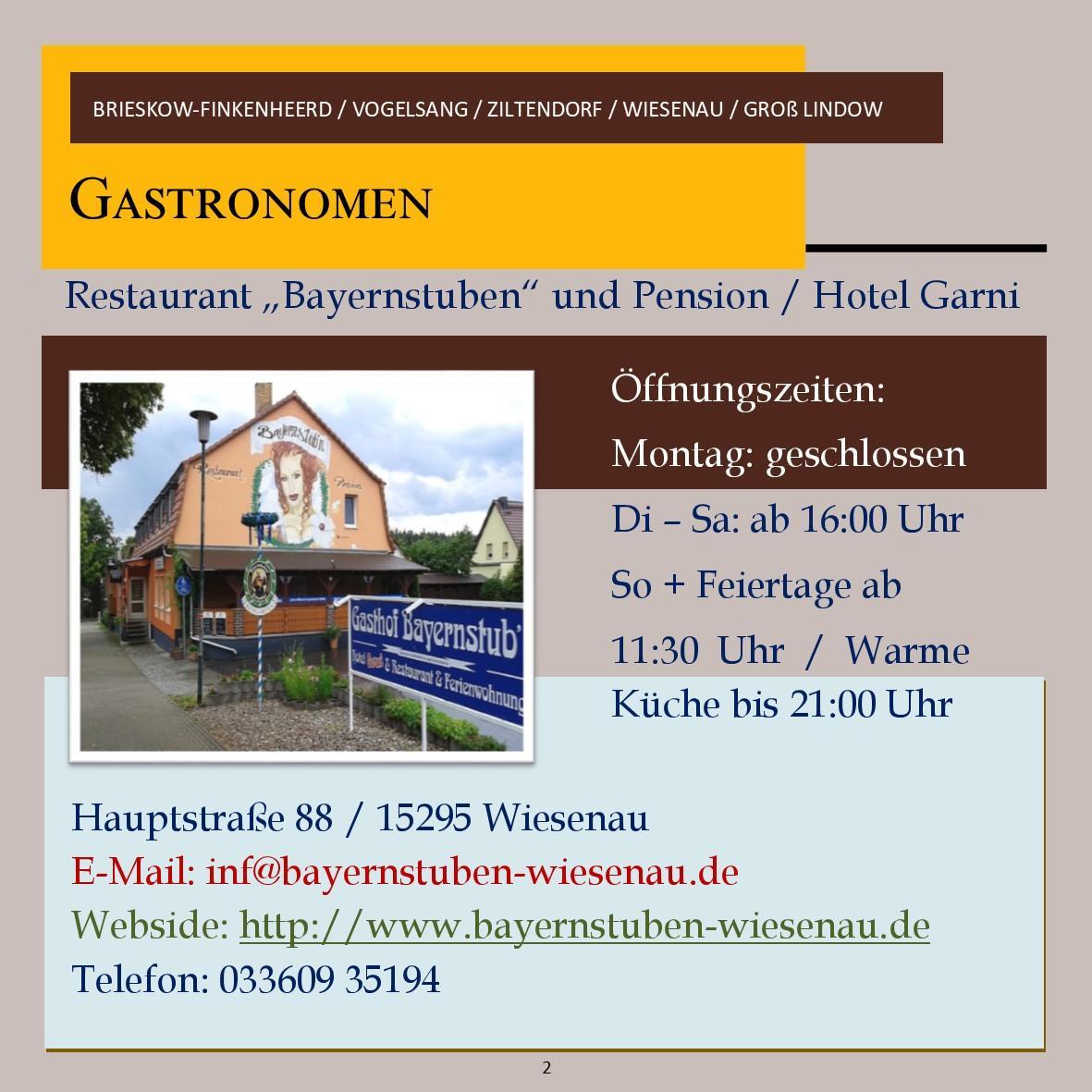 05_Gastronomie_Unterkünfte_Seite2