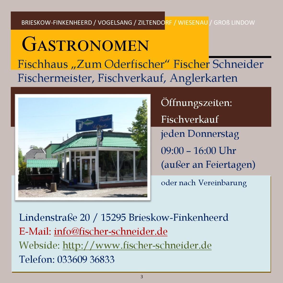 05_Gastronomie_Unterkünfte_Seite3
