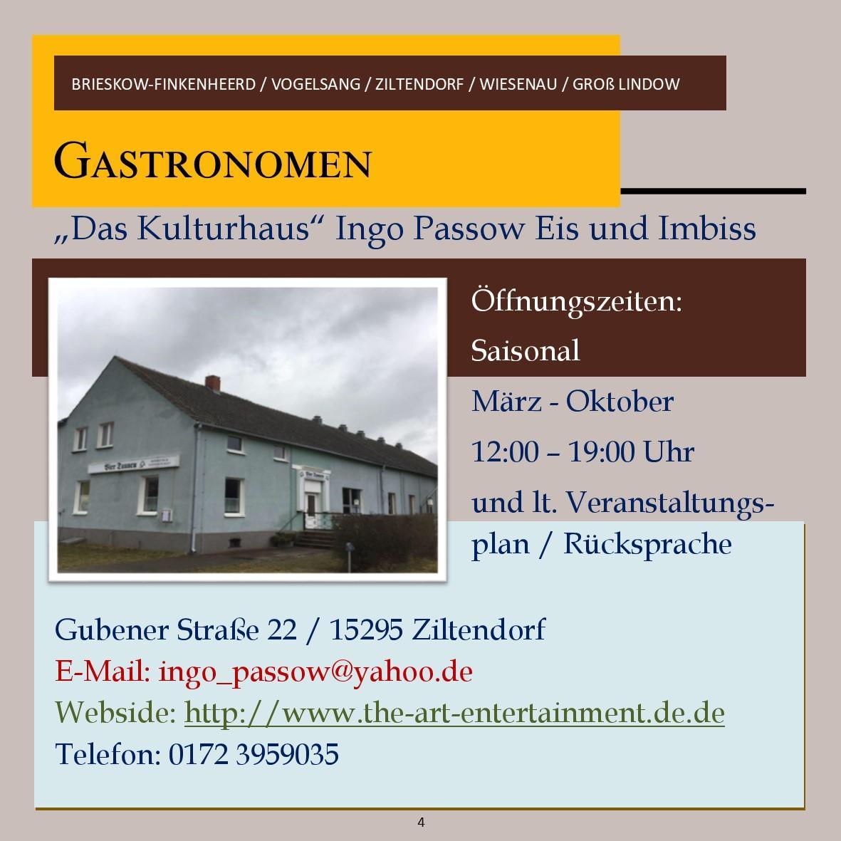 05_Gastronomie_Unterkünfte_Seite4