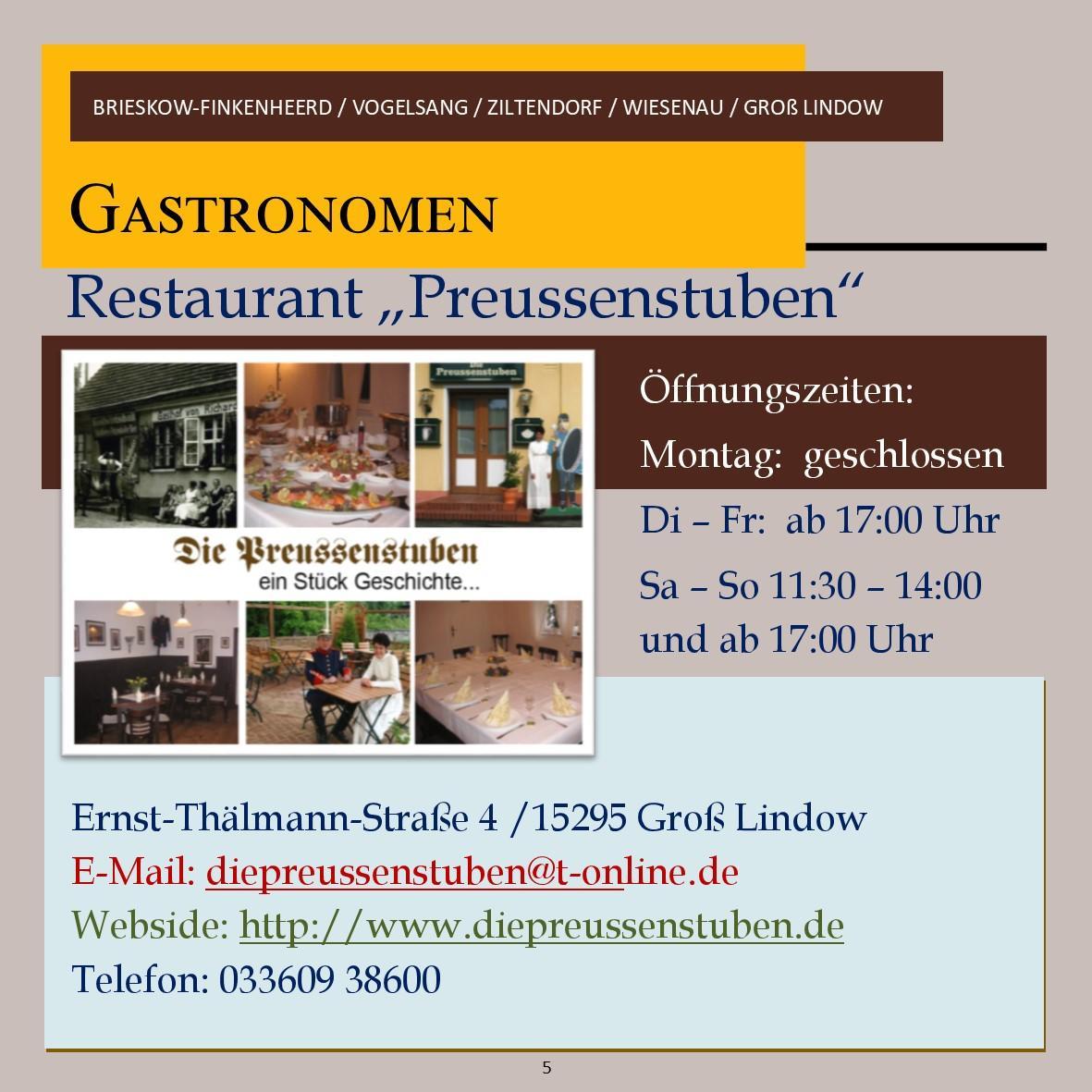 05_Gastronomie_Unterkünfte_Seite5