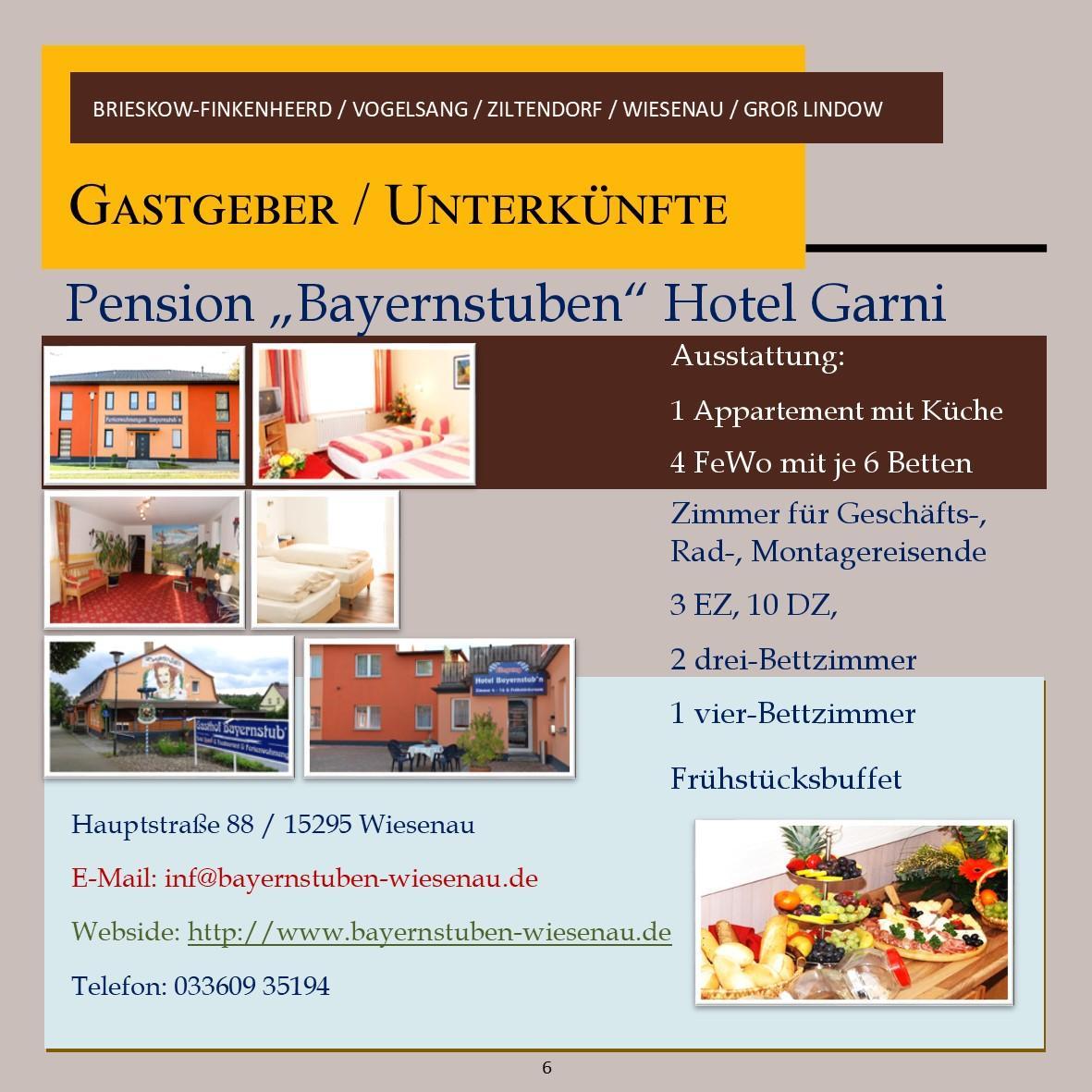 05_Gastronomie_Unterkünfte_Seite6