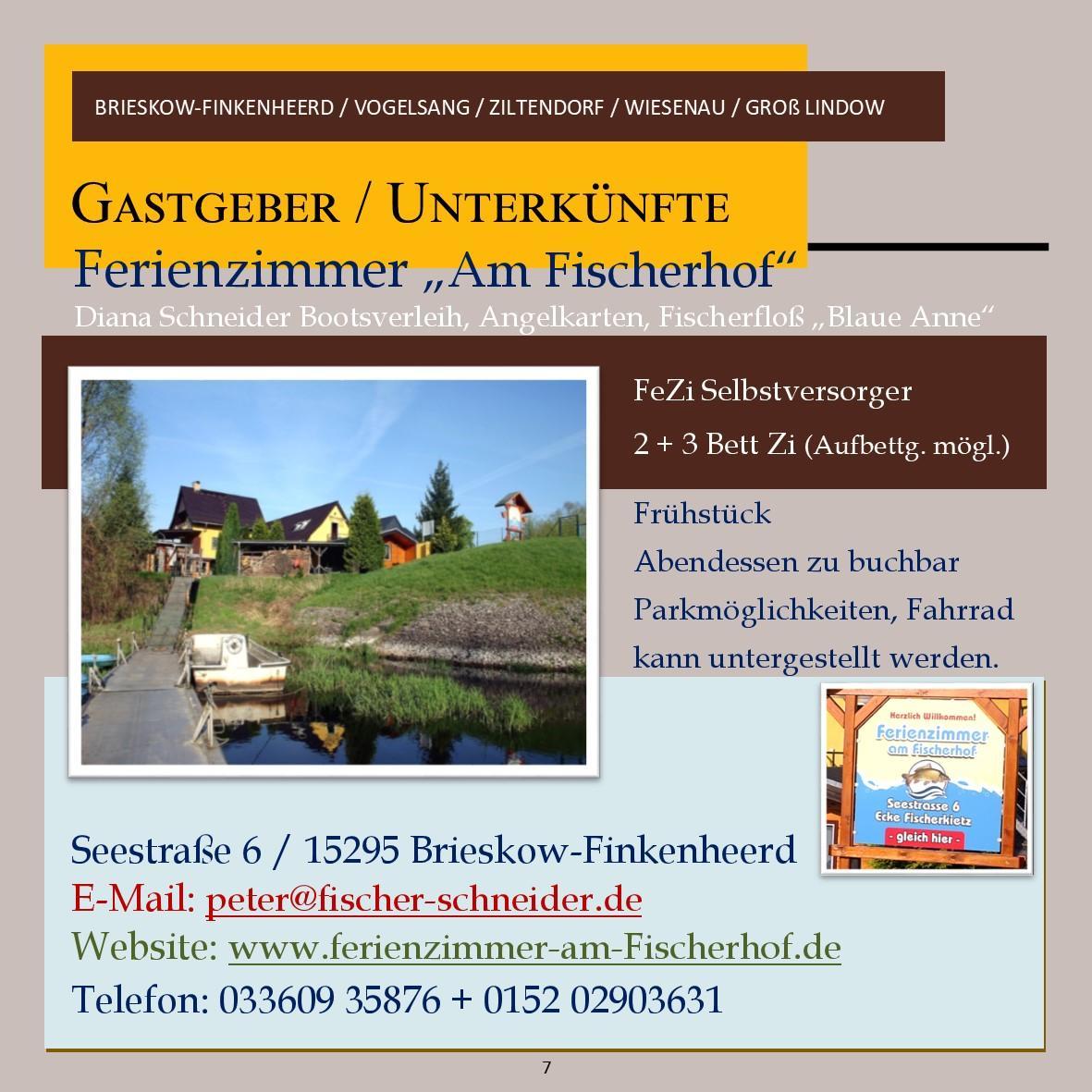 05_Gastronomie_Unterkünfte_Seite7