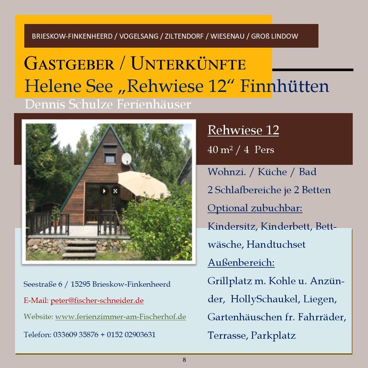 05_Gastronomie_Unterkünfte_Seite8