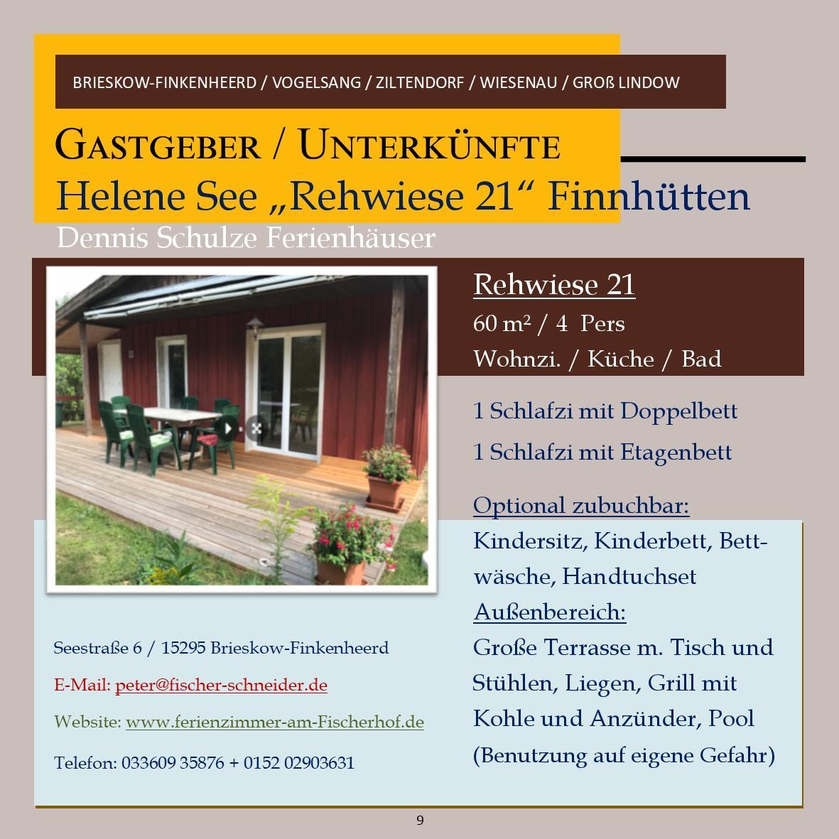05_Gastronomie_Unterkünfte_Seite9