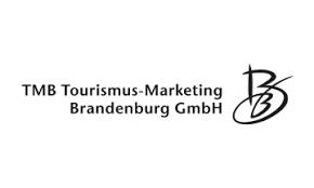 05_Logo_TMB_Tourismus-Marketing_BB