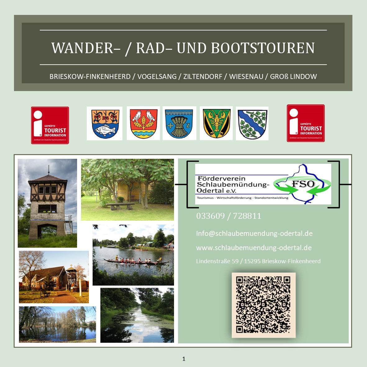 06_Broschüren_Rad_und_Bootstouren1