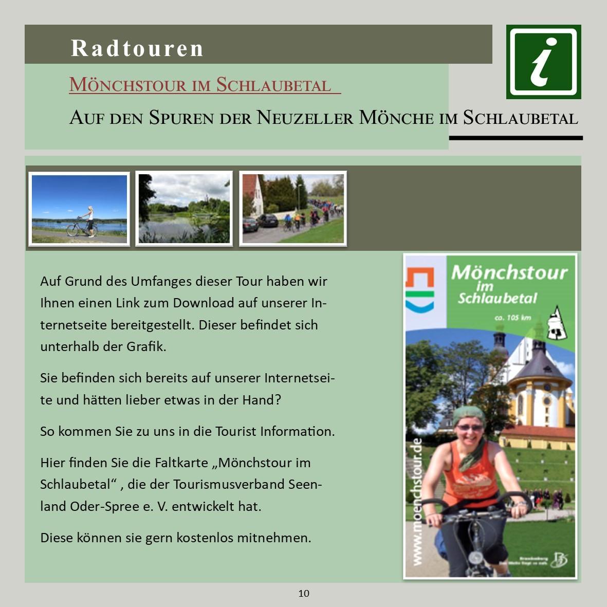 06_Broschüren_Wander_Rad_Bootstouren10