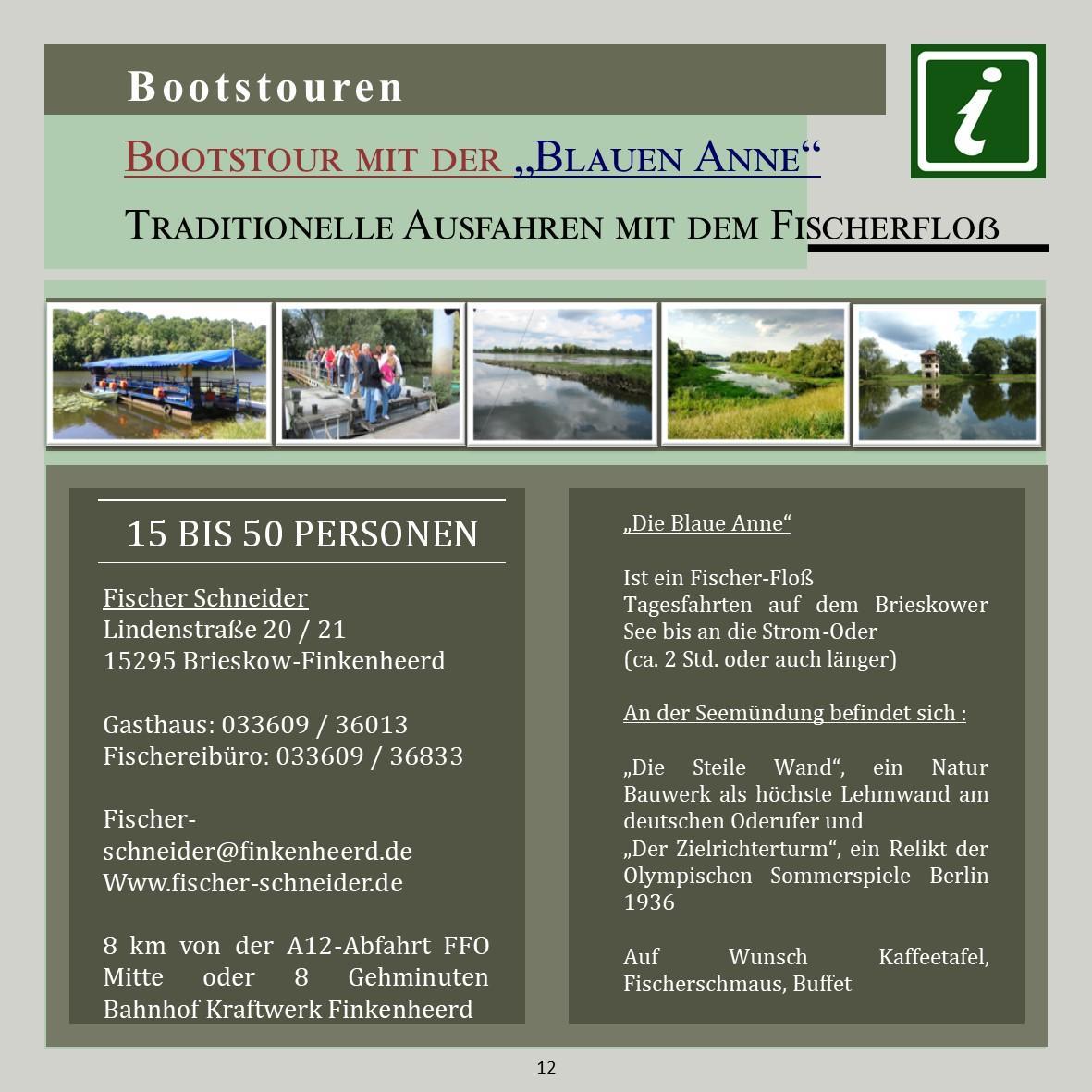 06_Broschüren_Wander_Rad_Bootstouren12