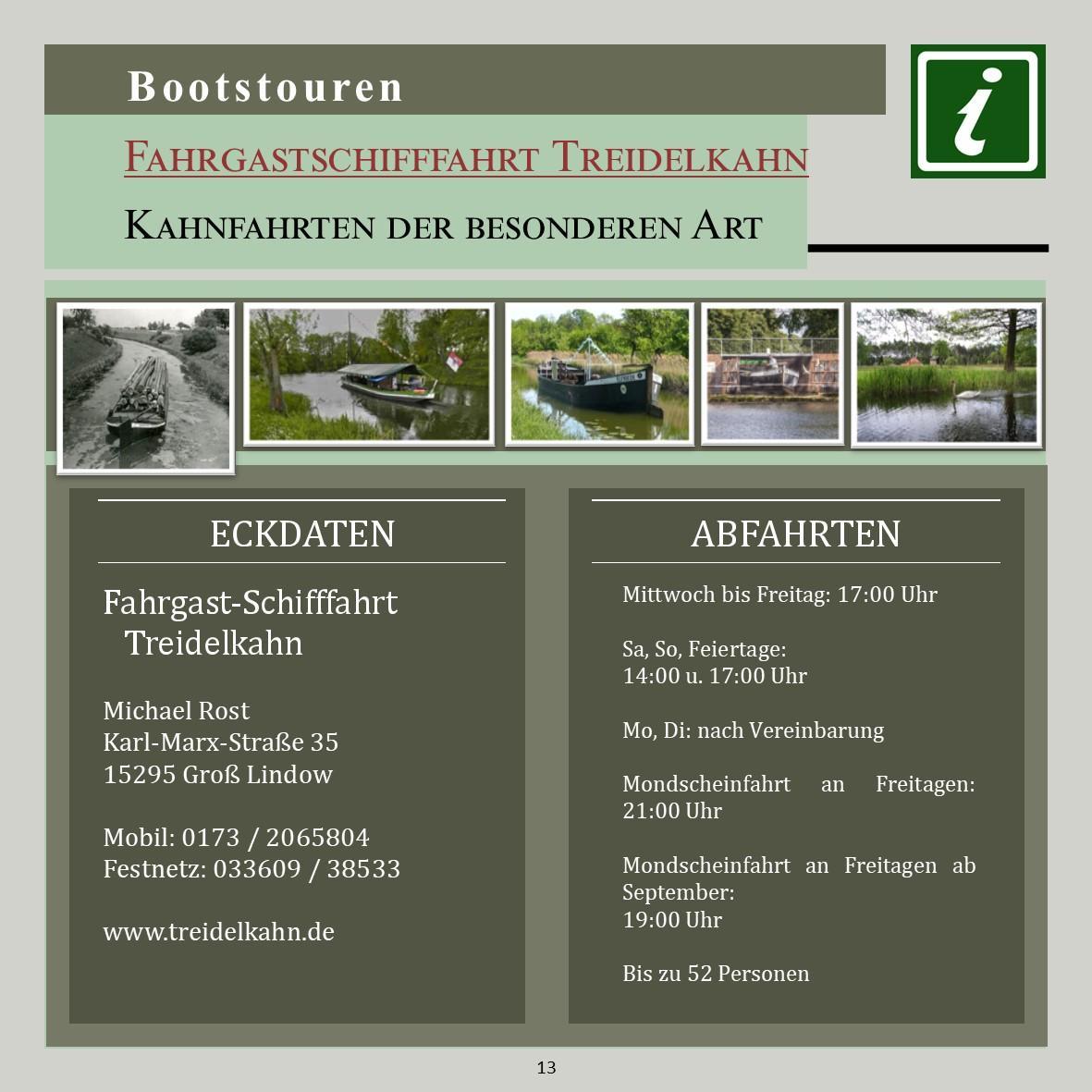 06_Broschüren_Wander_Rad_Bootstouren13