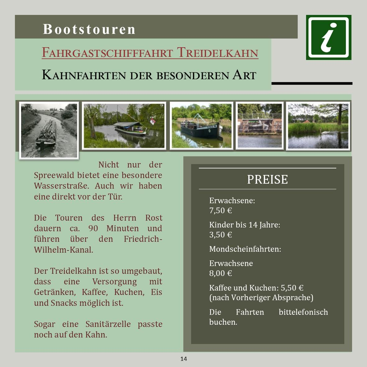 06_Broschüren_Wander_Rad_Bootstouren14