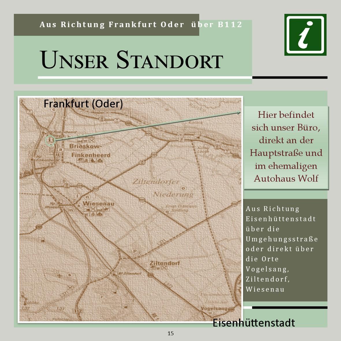 06_Broschüren_Wander_Rad_Bootstouren15