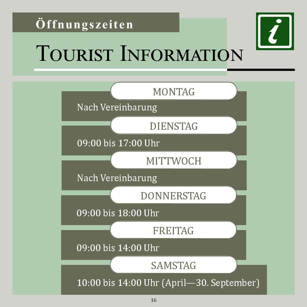 06_Broschüren_Wander_Rad_Bootstouren16