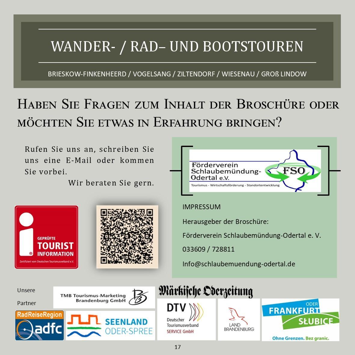 06_Broschüren_Wander_Rad_Bootstouren17