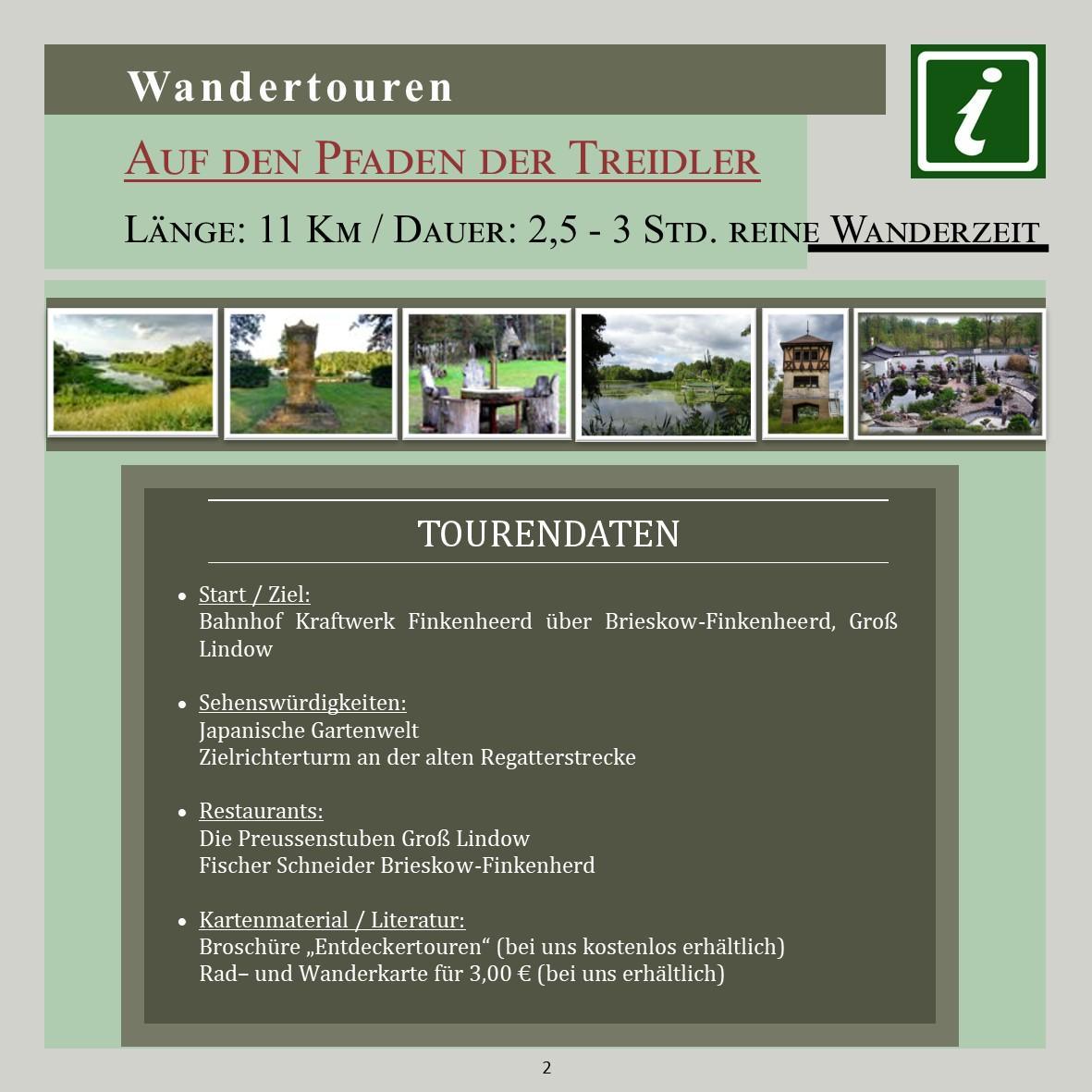06_Broschüren_Wander_Rad_Bootstouren1