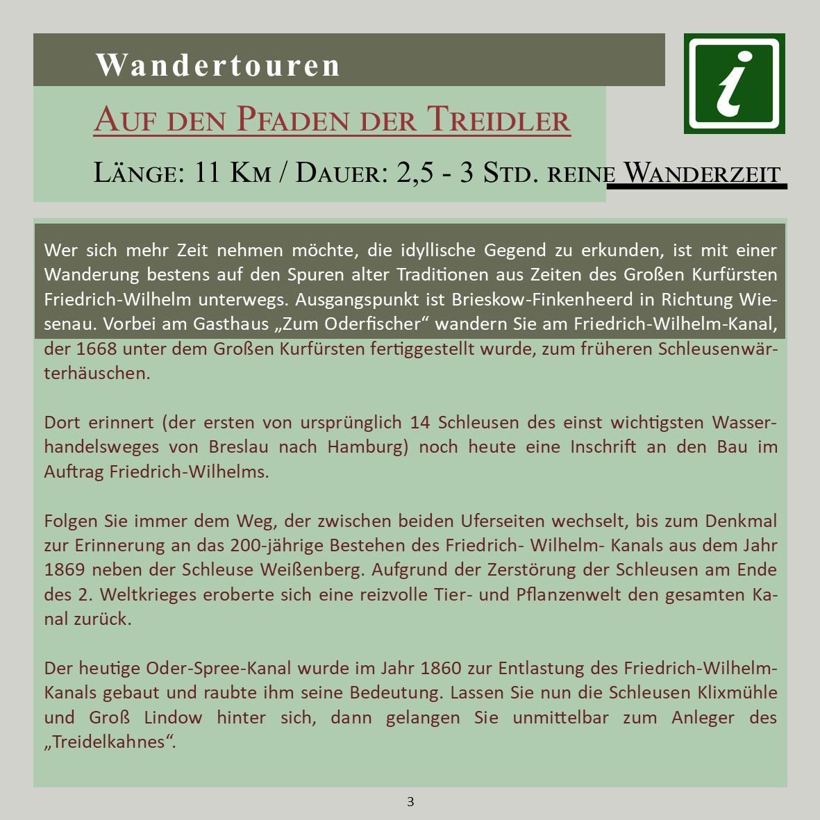 06_Broschüren_Wander_Rad_Bootstoure2