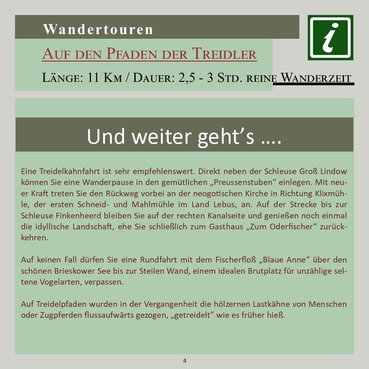 06_Broschüren_Wander_Rad_Bootstouren4