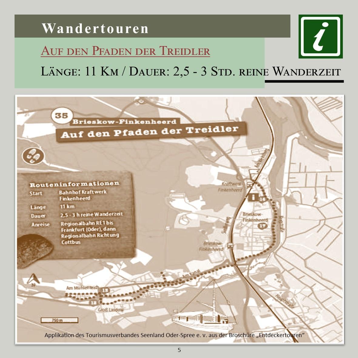 06_Broschüren_Wander_Rad_Bootstouren5