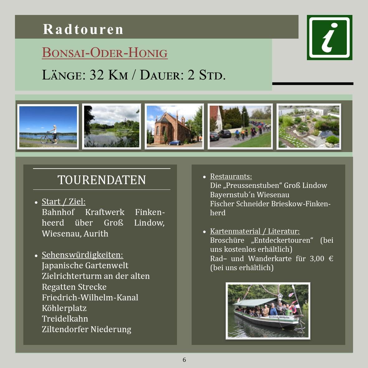06_Broschüren_Wander_Rad_Bootstouren6