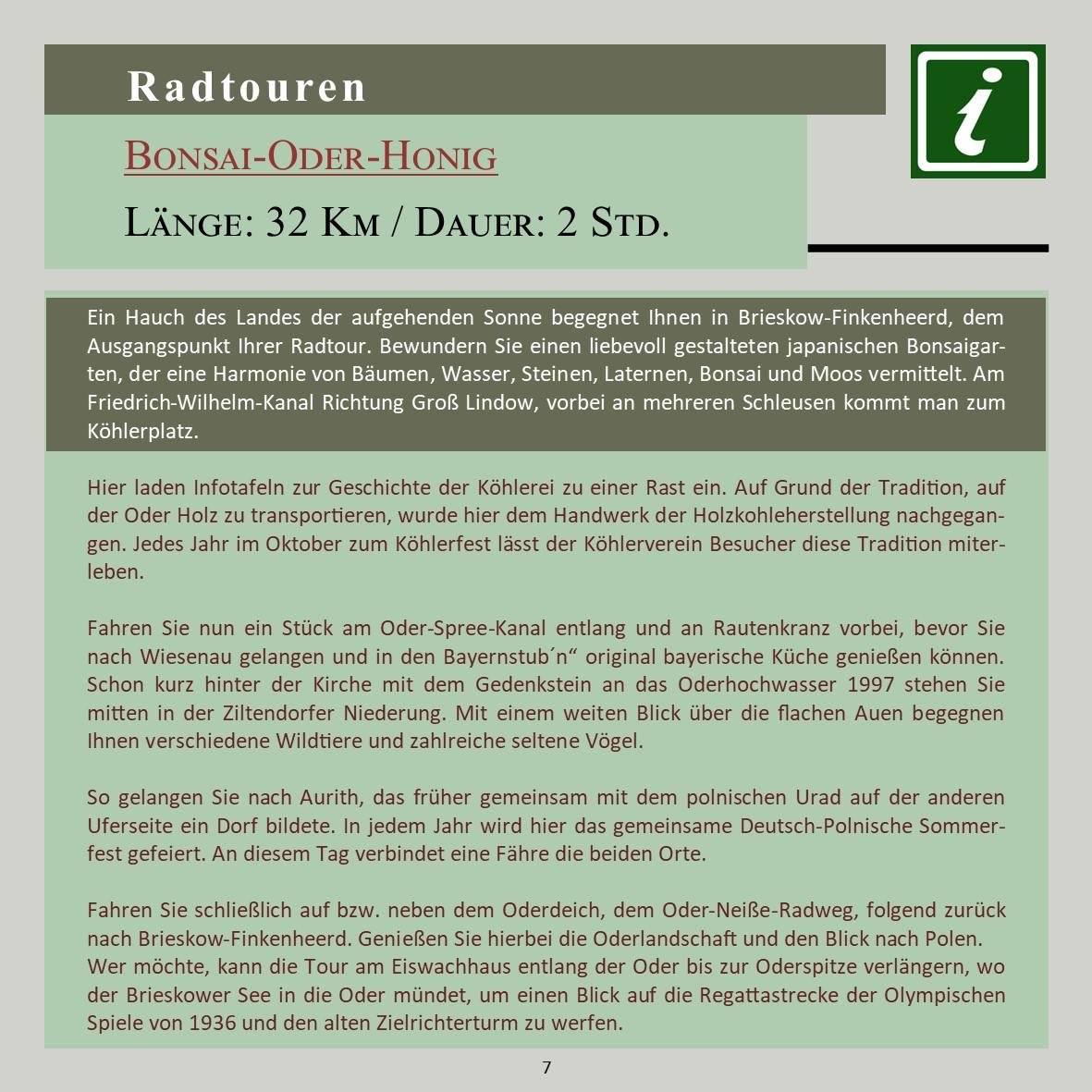 06_Broschüren_Wander_Rad_Bootstouren7