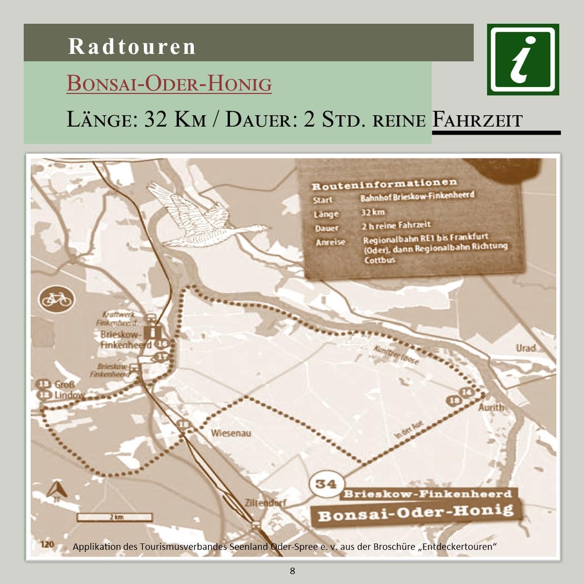 06_Broschüren_Wander_Rad_Bootstouren8