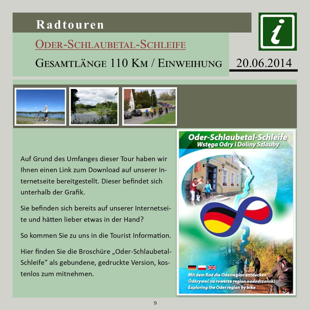 06_Broschüren_Wander_Rad_Bootstouren9