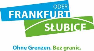 06_Logo_Frankfurt_Oder_Slubice
