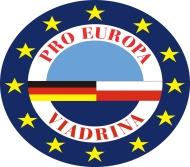 08_Logo_Euroregion_Viadrina