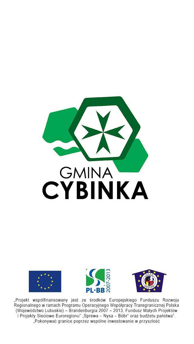 09_Logo_Partnersrtadt_Gmina_Cybinka