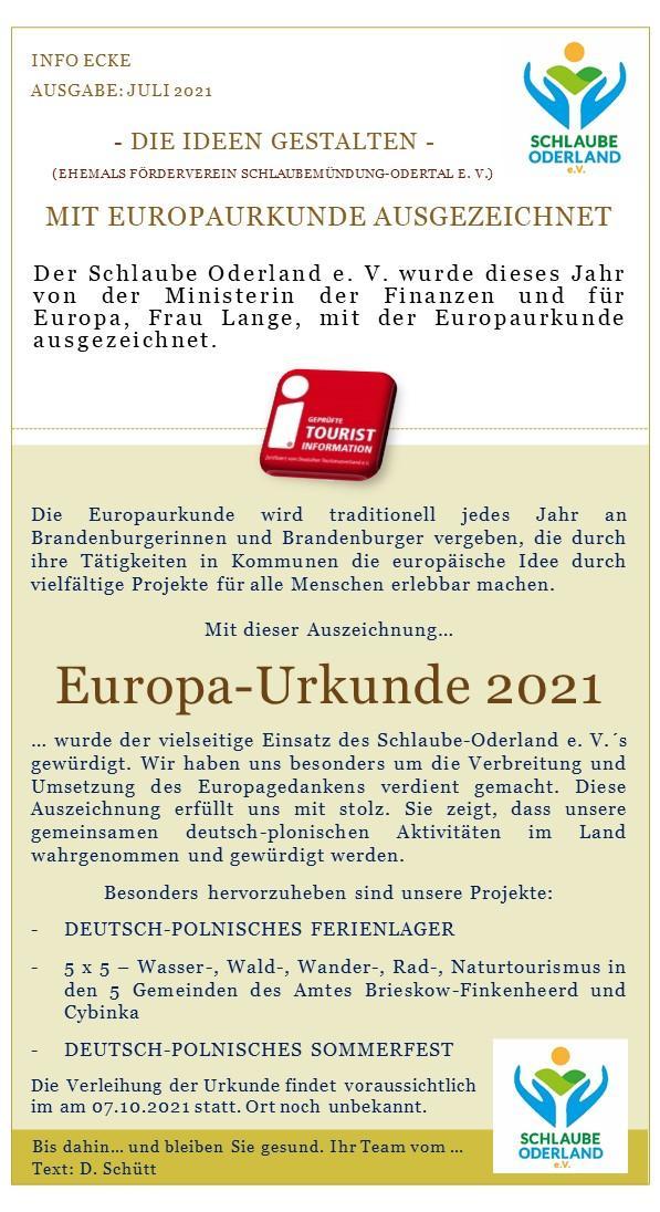 2021_BK_Ausgabe_07_2021_Europaurkunde