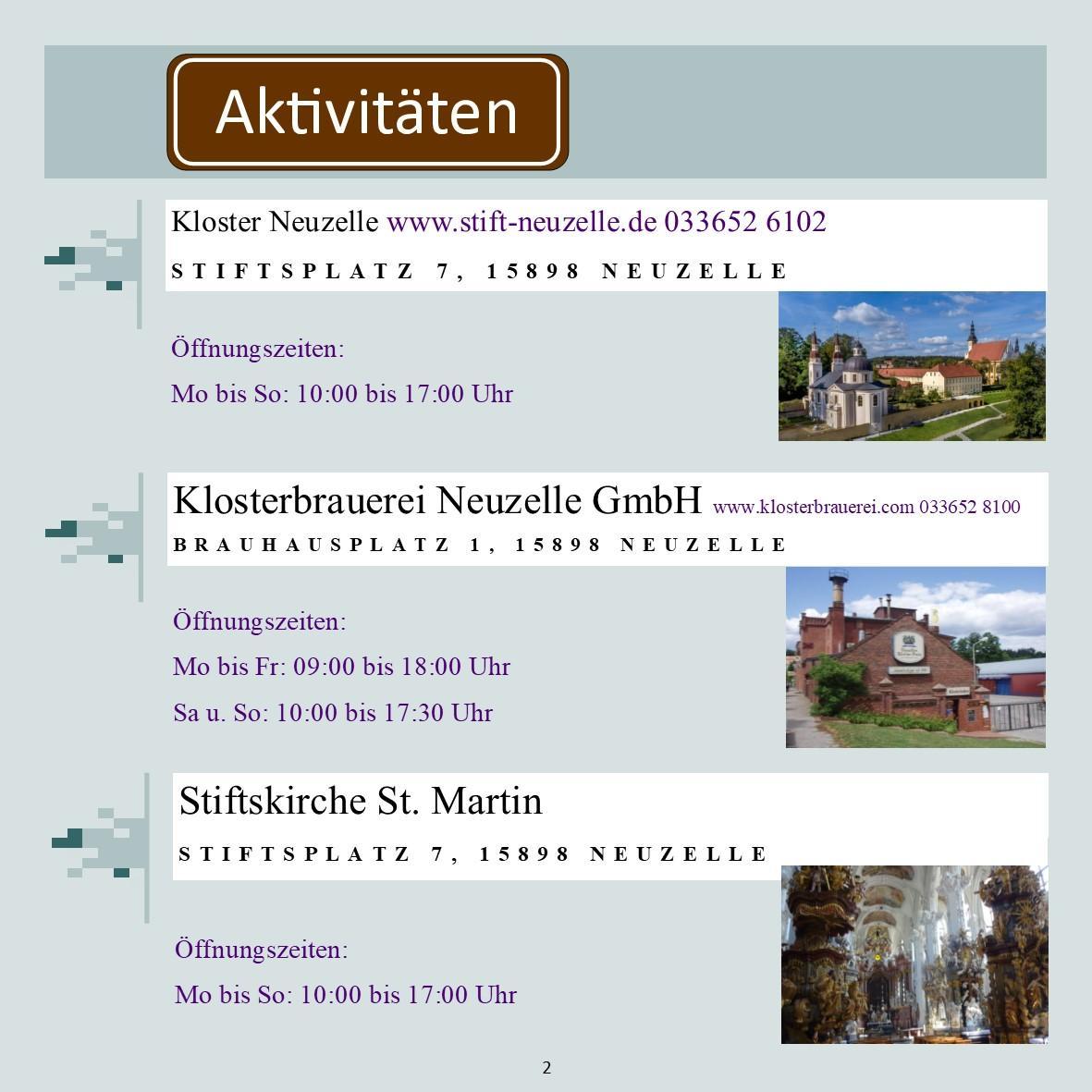 Neuzelle_Freizeit_Kärtchen_Aktivitäten2